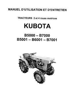 kubota rtv 900 parts diagram kubota b7100 parts diagram kubota b7000 parts manual related keywords kubota b7000