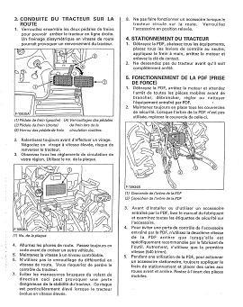 Kubota Aste A-15 инструкция - фото 4
