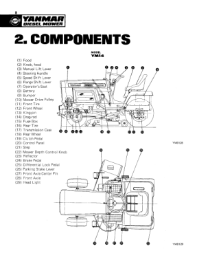 wiring diagram for sel engine ignition switch with Kubota B7100 Wiring Diagram on 2000 F150 Coolant Temp Sensor Location further Wiring Diagram Mins Engine furthermore Diagram Sel together with Kohler Generator Fuel Filter moreover 150cc Gy6 Harness Diagram.